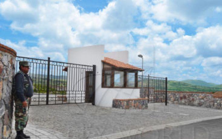 Foto de casa en venta en, campestre haras, amozoc, puebla, 1996191 no 06