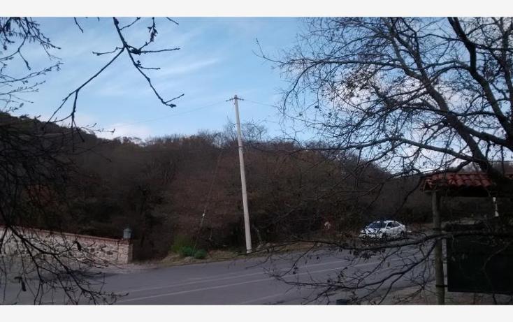 Foto de terreno habitacional en venta en avenida de las haras , campestre haras, amozoc, puebla, 2691143 No. 04