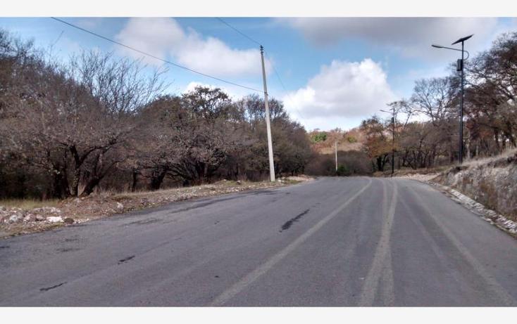 Foto de terreno habitacional en venta en avenida de las haras , campestre haras, amozoc, puebla, 2691143 No. 06