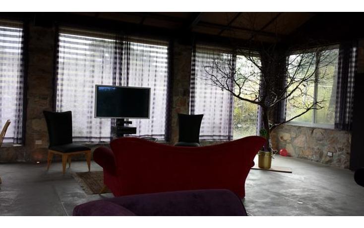 Foto de casa en venta en  , campestre haras, amozoc, puebla, 451145 No. 04