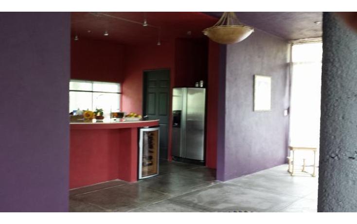 Foto de casa en venta en  , campestre haras, amozoc, puebla, 451145 No. 05