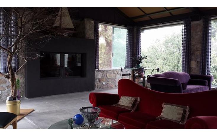 Foto de casa en venta en  , campestre haras, amozoc, puebla, 451145 No. 06