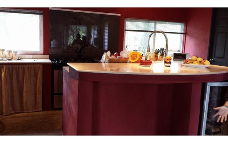 Foto de casa en venta en  , campestre haras, amozoc, puebla, 451145 No. 07