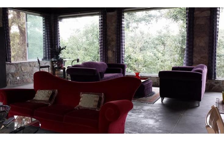 Foto de casa en venta en  , campestre haras, amozoc, puebla, 451145 No. 09