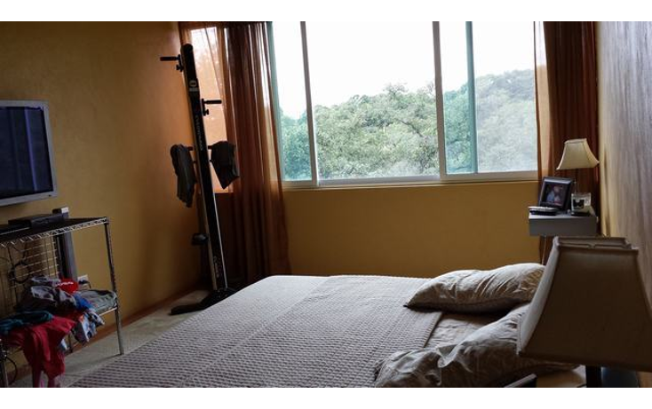 Foto de casa en venta en  , campestre haras, amozoc, puebla, 451145 No. 10