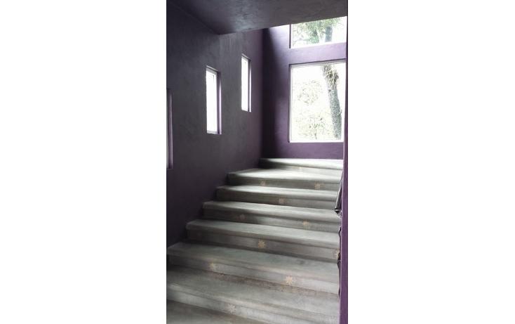 Foto de casa en venta en  , campestre haras, amozoc, puebla, 451145 No. 12