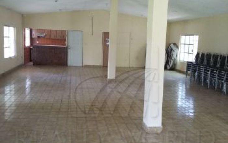 Foto de rancho en venta en, campestre huinalá, apodaca, nuevo león, 2034516 no 01