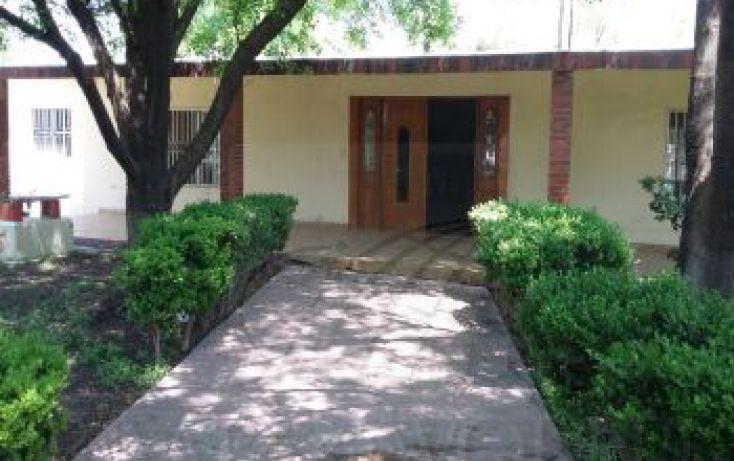 Foto de rancho en venta en, campestre huinalá, apodaca, nuevo león, 2034516 no 02