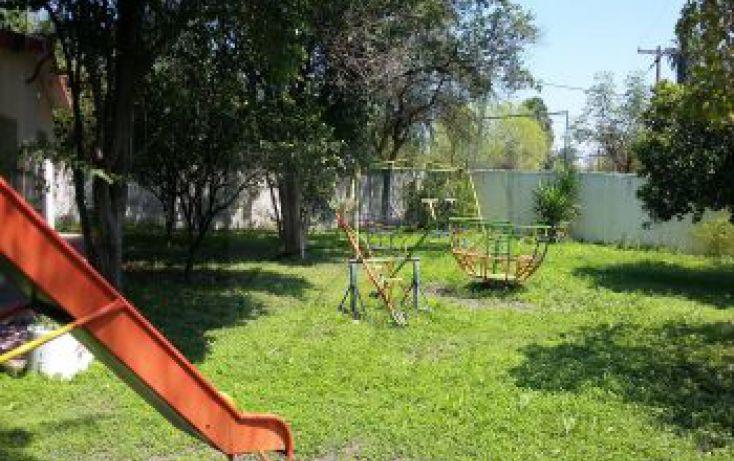 Foto de rancho en venta en, campestre huinalá, apodaca, nuevo león, 2034516 no 04