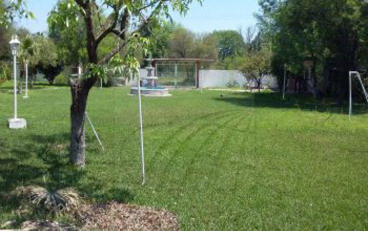 Foto de rancho en venta en, campestre huinalá, apodaca, nuevo león, 2034516 no 07