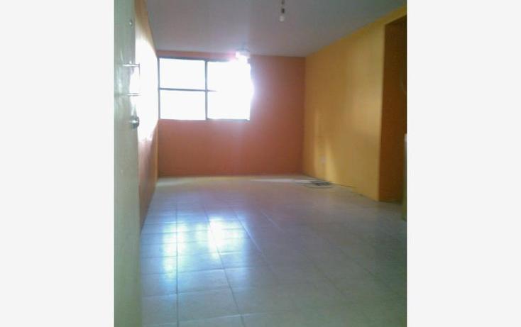 Foto de departamento en venta en  , campestre, jiutepec, morelos, 1905782 No. 01