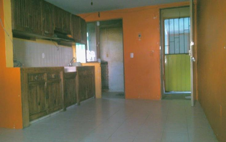 Foto de departamento en venta en  , campestre, jiutepec, morelos, 1905782 No. 02
