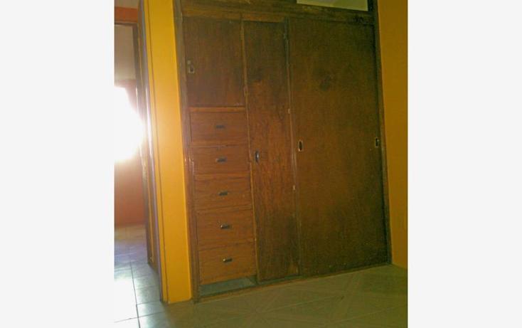 Foto de departamento en venta en  , campestre, jiutepec, morelos, 1905782 No. 06