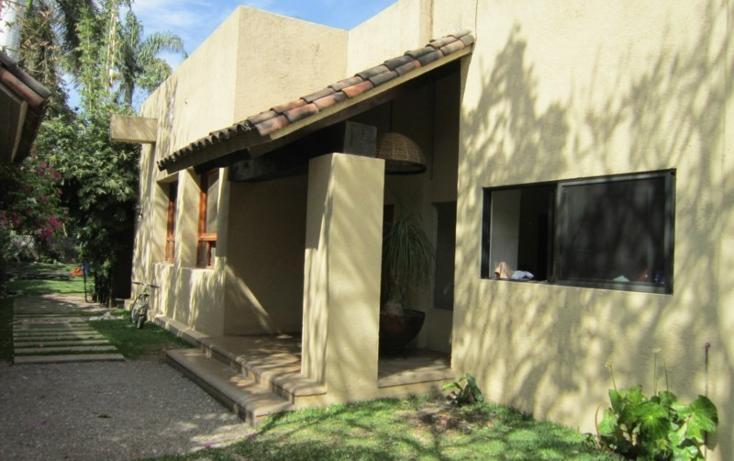 Foto de casa en venta en  , campestre, jiutepec, morelos, 448103 No. 01