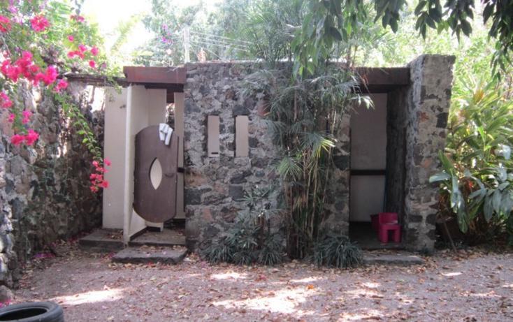 Foto de casa en venta en  , campestre, jiutepec, morelos, 448103 No. 03