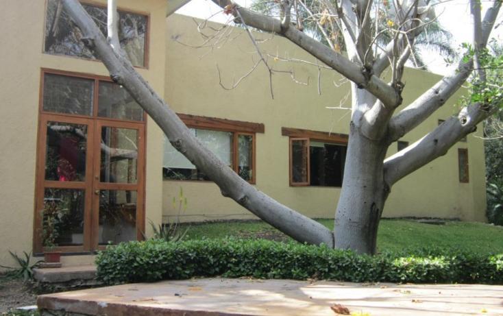 Foto de casa en venta en  , campestre, jiutepec, morelos, 448103 No. 04