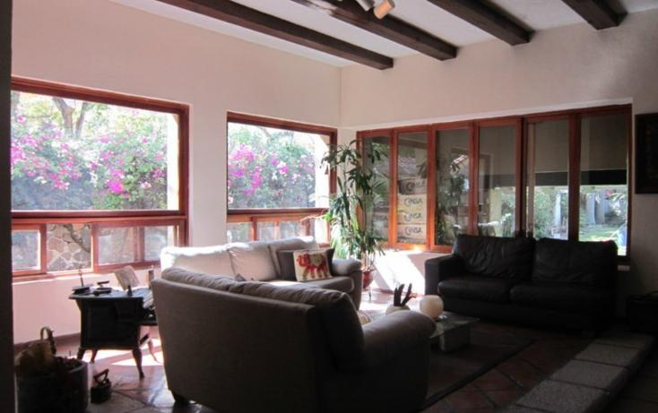 Foto de casa en venta en  , campestre, jiutepec, morelos, 448103 No. 05