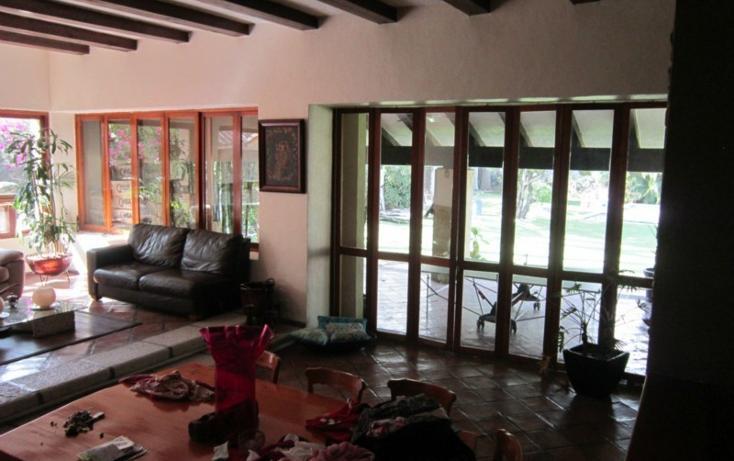 Foto de casa en venta en  , campestre, jiutepec, morelos, 448103 No. 06