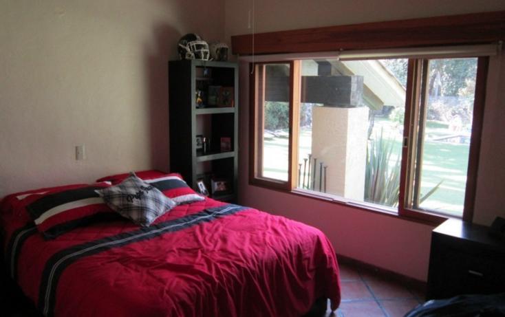 Foto de casa en venta en  , campestre, jiutepec, morelos, 448103 No. 07