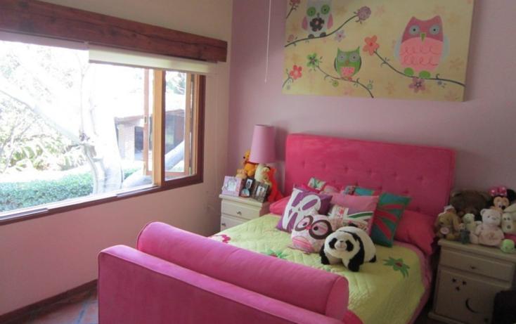Foto de casa en venta en  , campestre, jiutepec, morelos, 448103 No. 08