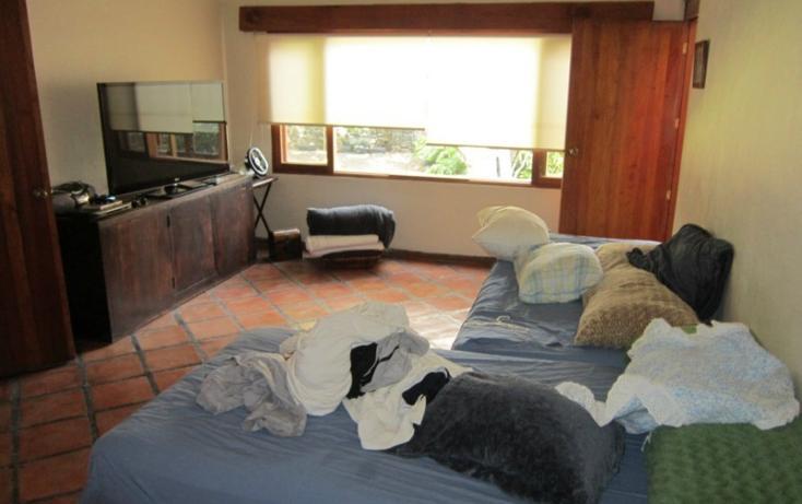 Foto de casa en venta en  , campestre, jiutepec, morelos, 448103 No. 09