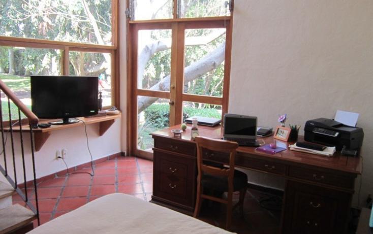 Foto de casa en venta en  , campestre, jiutepec, morelos, 448103 No. 10