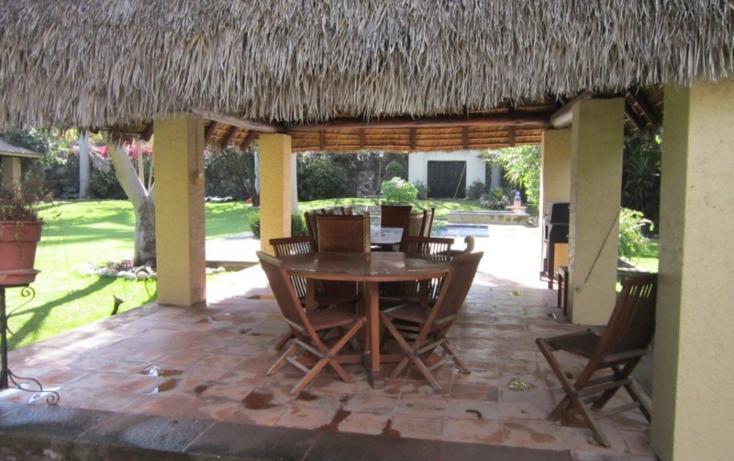 Foto de casa en venta en  , campestre, jiutepec, morelos, 448103 No. 11