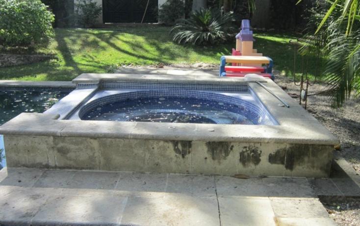Foto de casa en venta en  , campestre, jiutepec, morelos, 448103 No. 12