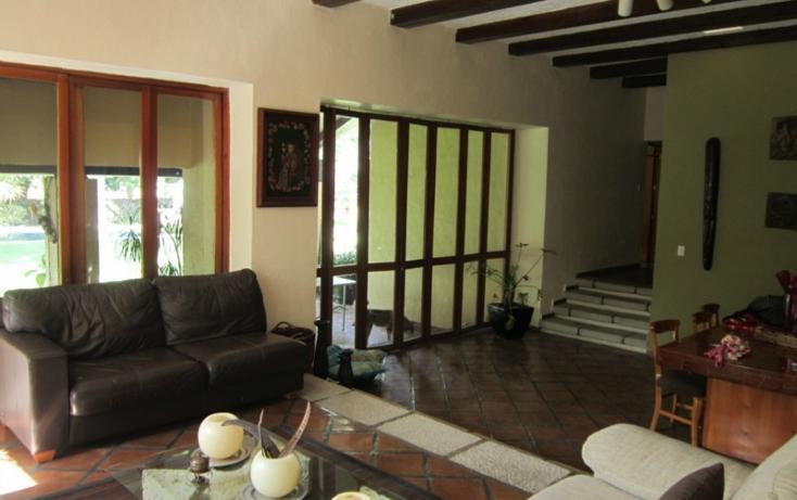 Foto de casa en venta en  , campestre, jiutepec, morelos, 448103 No. 14