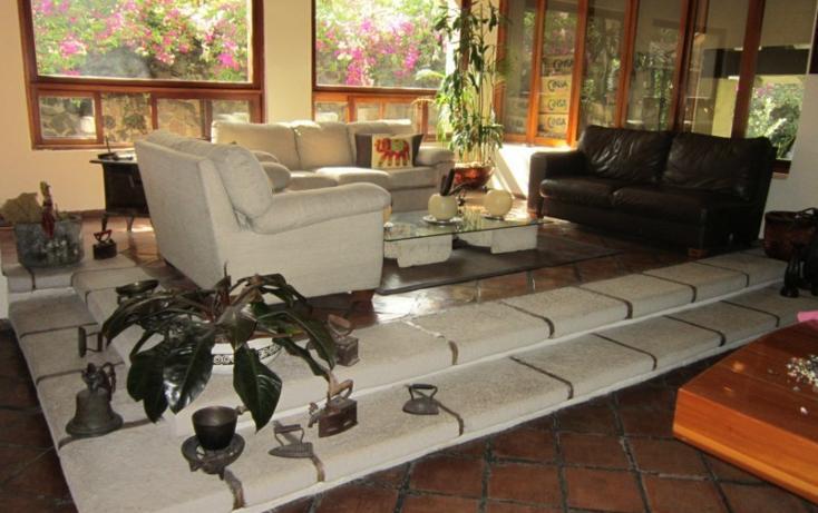 Foto de casa en venta en  , campestre, jiutepec, morelos, 448103 No. 15