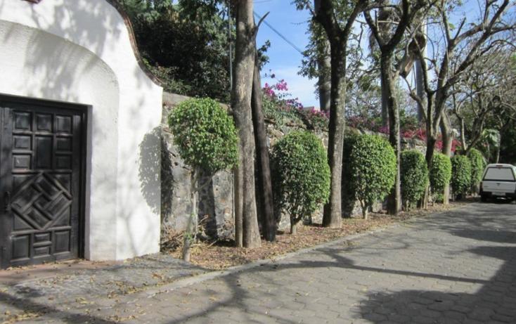 Foto de casa en venta en  , campestre, jiutepec, morelos, 448103 No. 16