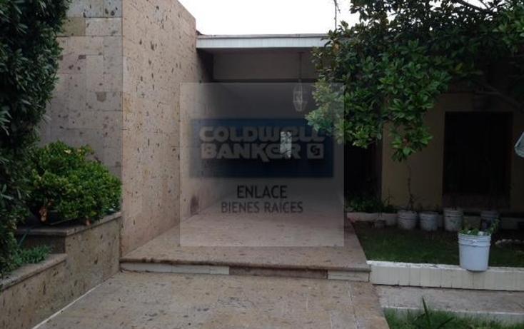 Foto de casa en venta en  , campestre, juárez, chihuahua, 1844776 No. 02