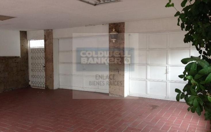 Foto de casa en venta en  , campestre, juárez, chihuahua, 1844776 No. 03