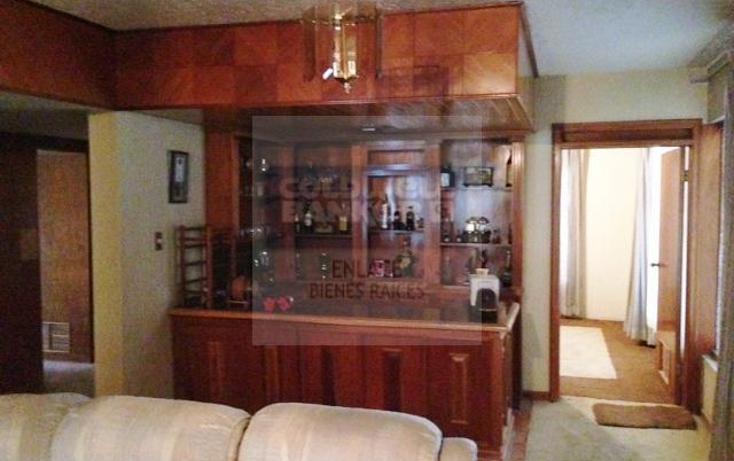 Foto de casa en venta en  , campestre, juárez, chihuahua, 1844776 No. 05