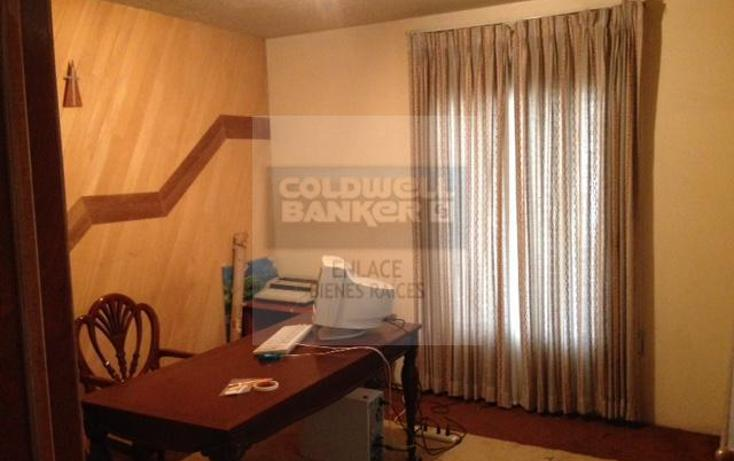 Foto de casa en venta en  , campestre, juárez, chihuahua, 1844776 No. 07