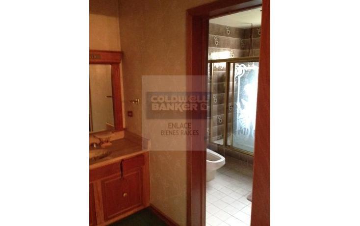 Foto de casa en venta en  , campestre, juárez, chihuahua, 1844776 No. 08