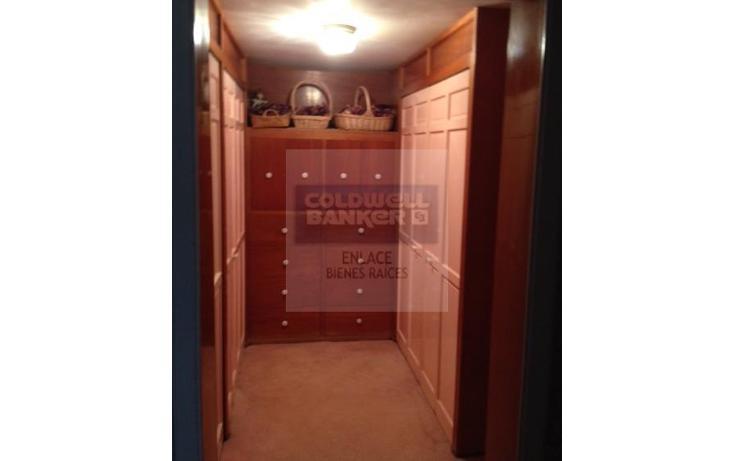Foto de casa en venta en  , campestre, juárez, chihuahua, 1844776 No. 11