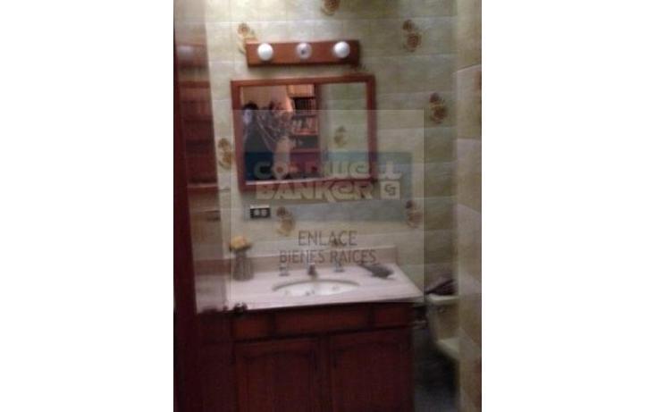 Foto de casa en venta en  , campestre, juárez, chihuahua, 1844776 No. 12