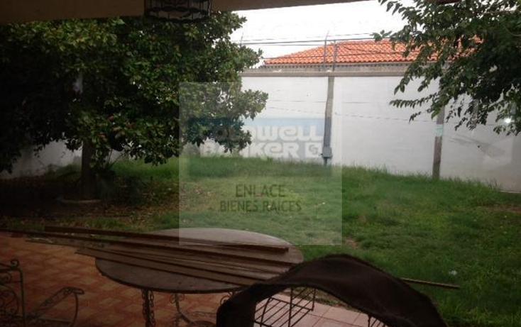 Foto de casa en venta en  , campestre, juárez, chihuahua, 1844776 No. 14