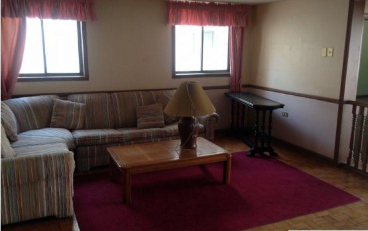 Foto de casa en venta en, campestre, juárez, chihuahua, 1914773 no 02