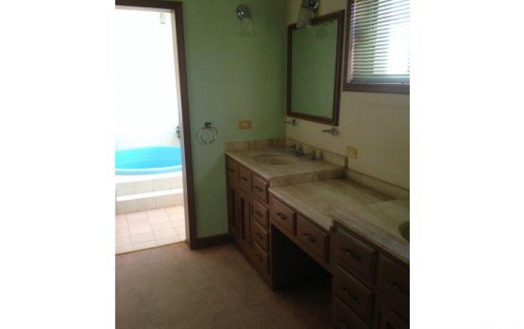 Foto de casa en venta en, campestre, juárez, chihuahua, 1914773 no 03