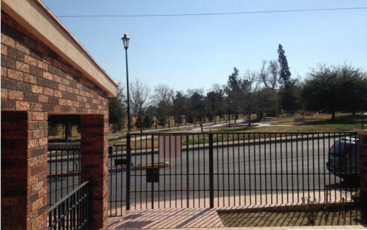 Foto de casa en venta en, campestre, juárez, chihuahua, 1914773 no 07