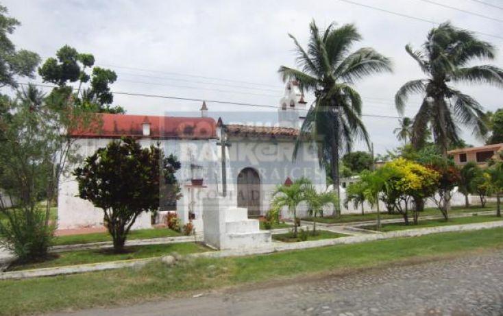 Foto de terreno habitacional en venta en, campestre, la antigua, veracruz, 344360 no 05