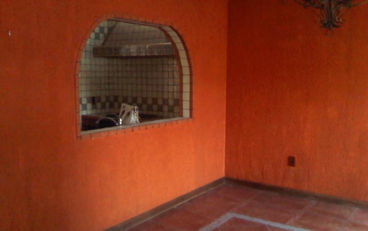 Foto de casa en renta en  , campestre la herradura, aguascalientes, aguascalientes, 1064219 No. 12