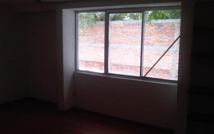 Foto de casa en renta en  , campestre la herradura, aguascalientes, aguascalientes, 1064219 No. 17