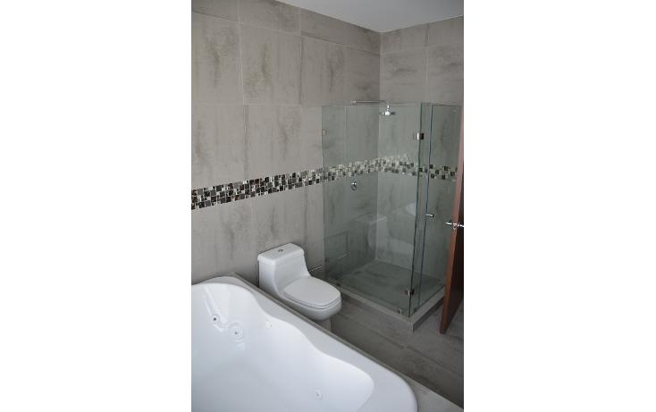 Foto de casa en venta en  , campestre la herradura, aguascalientes, aguascalientes, 1194501 No. 05