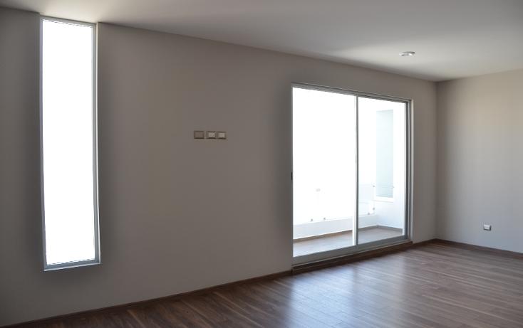 Foto de casa en venta en  , campestre la herradura, aguascalientes, aguascalientes, 1194501 No. 09