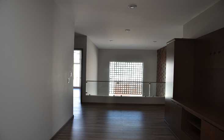 Foto de casa en venta en  , campestre la herradura, aguascalientes, aguascalientes, 1194501 No. 11