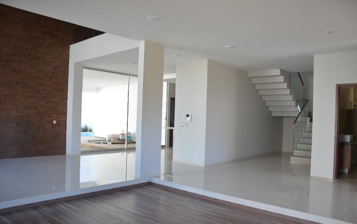 Foto de casa en venta en  , campestre la herradura, aguascalientes, aguascalientes, 1194501 No. 13