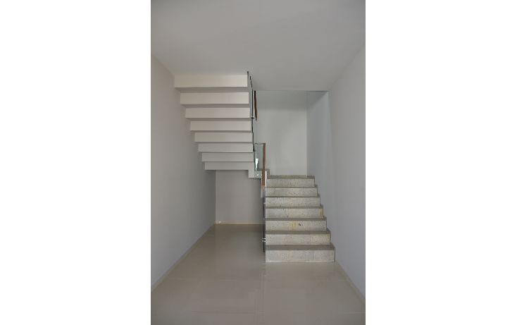 Foto de casa en venta en  , campestre la herradura, aguascalientes, aguascalientes, 1194501 No. 15